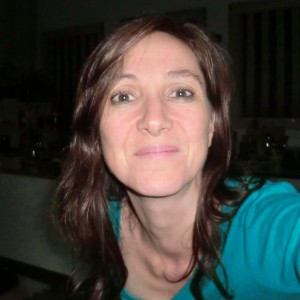 photo_profil_Fanny