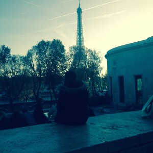 photo_profil_Clémence