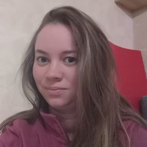 photo_profil_Caroline