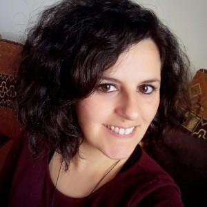 photo_profil_Sonia