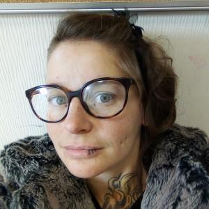 photo_profil_Paméla
