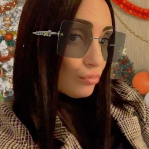 photo_profil_Giovana