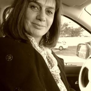 photo_profil_Delphine
