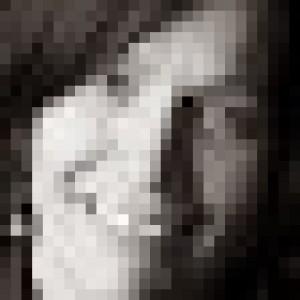 photo_profile/3bbbc60ff463969b78a091ff51ac656659c4c2ad00f3d7.96244720.jpeg