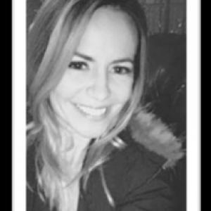 photo_profil_Maria