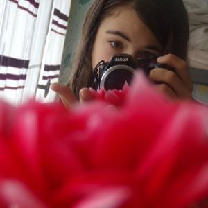 photo_parentProfile_Marie_V