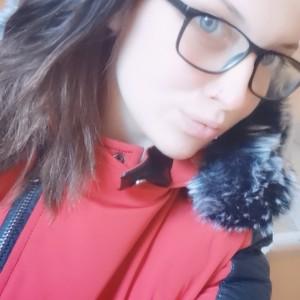 photo_profil_Gwendoline