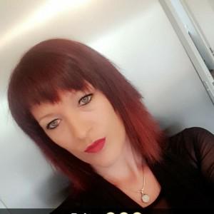 photo_profil_Ingrid