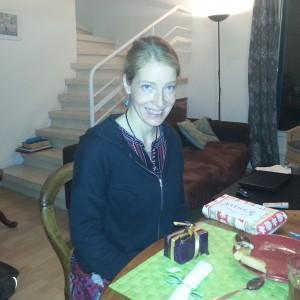 photo_profil_Nathalie