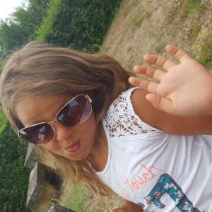 photo_profil_Nora