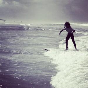 photo_profil_Gaëlle