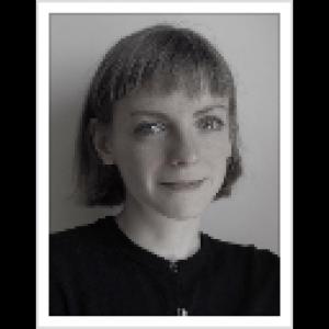 photo_profil_Angèle