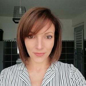 photo_profil_Pauline