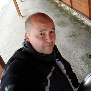 photo_profil_Andjy