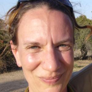 photo_profil_Cécile