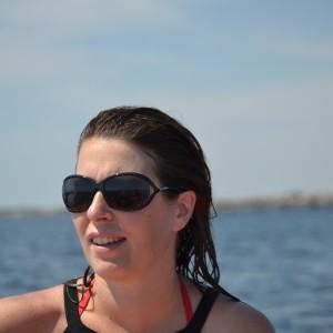 photo_profil_Laure