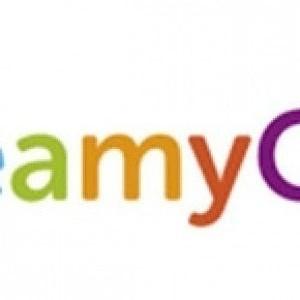 photo_profil_Teamygo