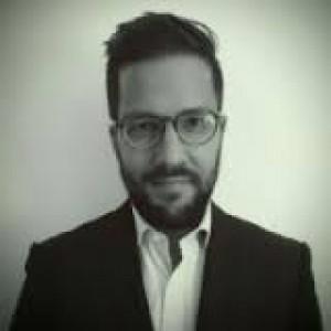 photo_profil_Loïc