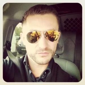 photo_profil_David