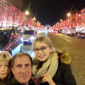 photo_profil_Pierre-Alexandre