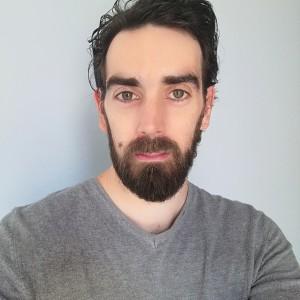photo_profil_Jérôme