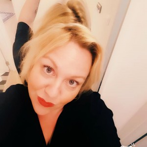 photo_profil_Anne-Lyse