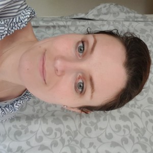 photo_profil_Melaine