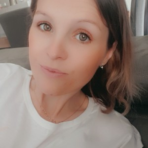 photo_profil_Melanie
