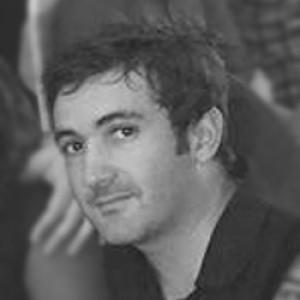 photo_profil_Thierry