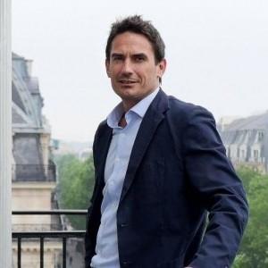 photo_profil_Antoine