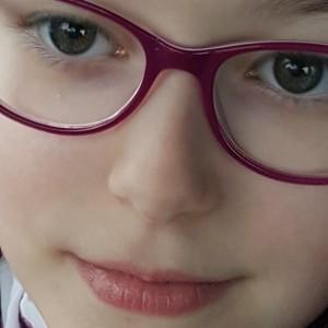 photo_profil_Sandra