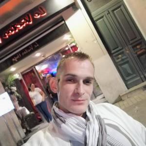 photo_profil_Alexandre