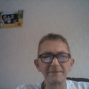 photo_profil_Hugues