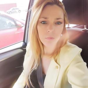 photo_profil_Angélique