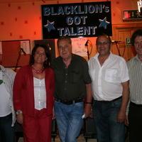 Blacklionsgottalent008