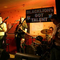 Blacklionsgottalent065