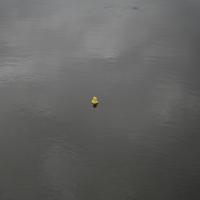 13-7-09-Duck-Race-and-u14-Girls-108