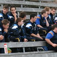 Under-16-League-Final-011