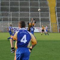 Under-16-League-Final-048