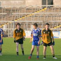 Under-16-League-Final-063