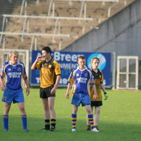Under-16-League-Final-065