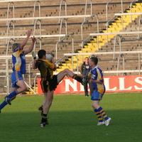 Under-16-League-Final-091