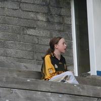 Under-16-League-Final-128