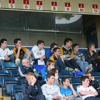 Under-16-League-Final-136