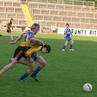 Under-16-League-Final-155