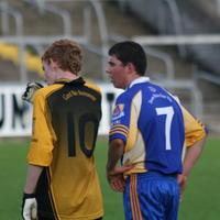 Under-16-League-Final-194
