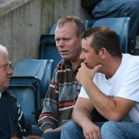Under-16-League-Final-266