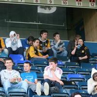 Under-16-League-Final-272