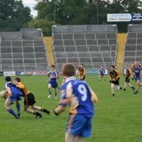 Under-16-League-Final-312
