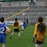 Under-16-League-Final-325